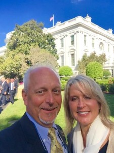 Renee-Ellmers-husband-Brent-ellmers-photo