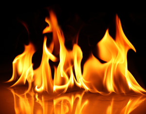 BLOG-FIRE-bigstock-Fire-119560371