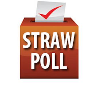 straw-poll-2