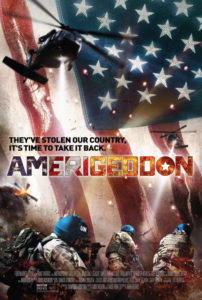 Amerigeddon_KA_One_Sheet_FM[1]-2