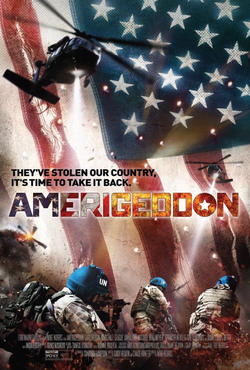 Amerigeddon_KA_One_Sheet_FM[1]-2