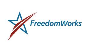 Freedom-Works-Logo-2
