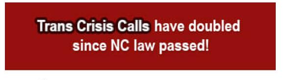 Nc gay hotline