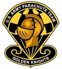 Golden-Knights-Logo1
