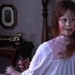 the-exorcist-1973--05