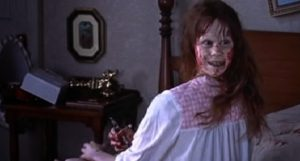 the-exorcist-1973--05