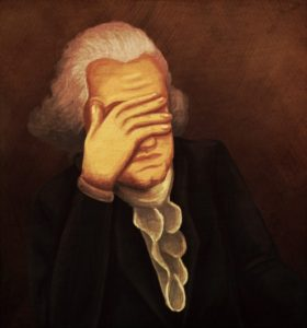 2_Founding_Father_facepalm_thread_8998251