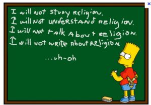Homer-Simpson-Wont-do-religion-in-Public-School-1024x712