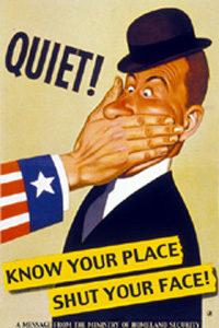quiet_1