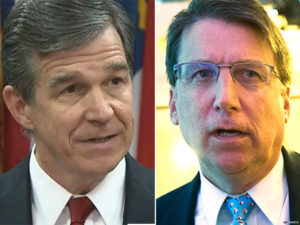 roy-cooper-and-pat-mccrory-x750