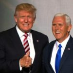 160720232714-01-donald-trump-with-mike-pence-rnc-convention-july-20-2016-large-169