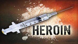 Heroin42