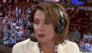 Nancy-Pelosi-Screen-Grab-PBS-7-27-2016-e1469645468137
