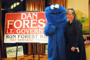 election-110612-republican-party-Zan-Bunn-cookie-monster