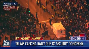 trump-rally-chicago-canceled