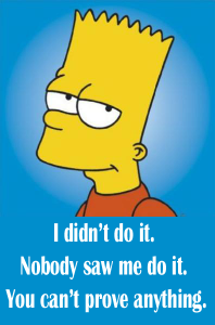 Bart_Simpson2a-198x300