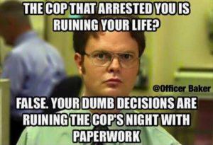 cops-paperwork-800