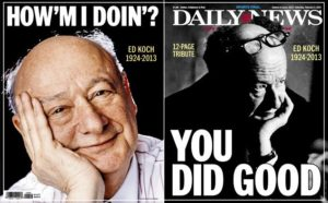 ed-koch-front-back
