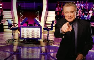 regis-who-wants-to-be-a-millionaire