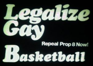 legalize-gay-basketball-sfgba