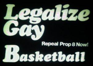 legalize-gay-basketball-sfgba