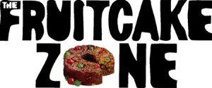 fruitcake_zone