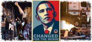 obama-change-charlotte-riots-z