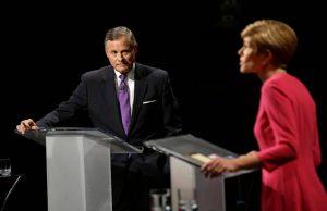 370senate-2016-north-carolina-debate