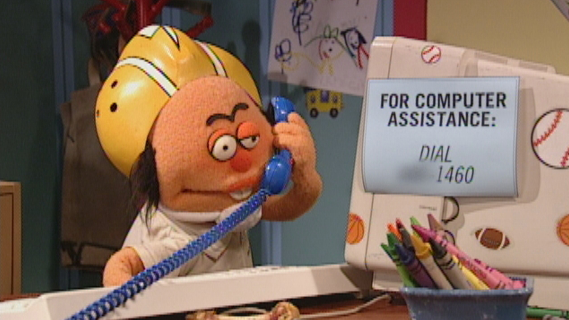 Crank Yankers Yay Meme – With tenor, maker of gif keyboard, add popular crank yankers yay animated gifs to your conversations.