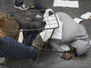 homelesstrump-640x480