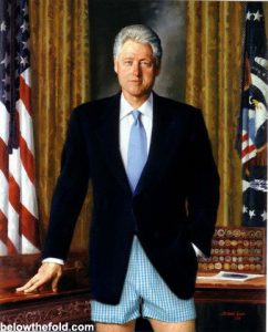 clinton_portrait