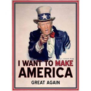 i-want-to-make-america-great-again