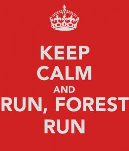keep-calm-and-run-forest-run