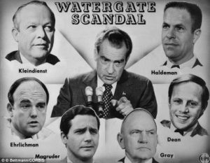 watergate_graphic