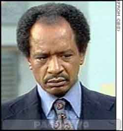 george-jefferson