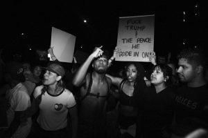 la-trump-protest-photos