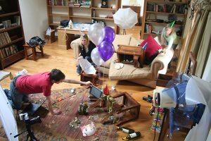 myakka-furniture-birthday-party