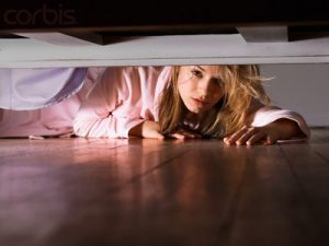 searching-under-bed