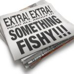 635539950868005532-something-fishy-2
