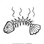 stock-vector-quirky-drawing-of-a-rotten-fish-49263286